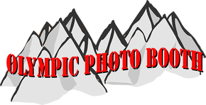 Olympic Photo Booth - For Photo Booth Rentals in Seattle Area