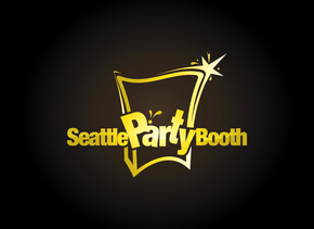 Seattle PartyBooth - For Photo Booth Rentals in Seattle Area